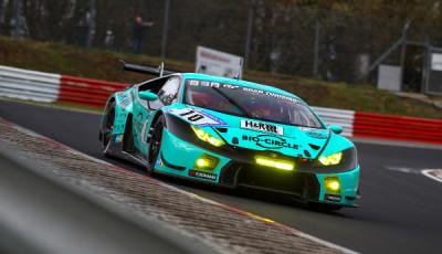 24h-Nuerburgring-Quali-Race-2018-Konrad-Motorsport-Lamborghini-Huracan-GT3
