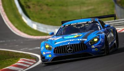 24h-Nuerburgring-Quali-Rennen-2016-Black-Falcon-Mercedes-AMG-GT3-Manuel-Metzger
