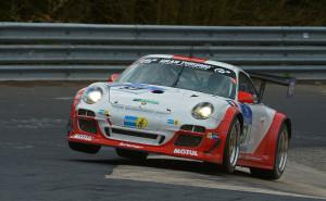 24h-Nuerburgring-Quali-Rennen-2016-Porsche Kremer 997 KR_02