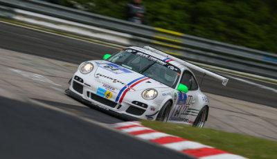 24h-Nurburgring-2015-Huber-Motorsport