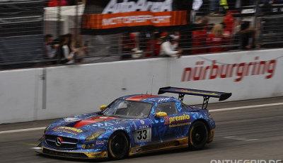 24h-Nurburgring-2015-Mercedes-Benz-SLS-AMG-GT3-Team-Premio