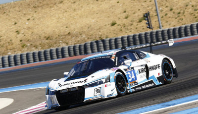 24h-Paul-Ricard-2016-Car-Collection-Kirchhoff-Audi-R8-LMS-Nr24