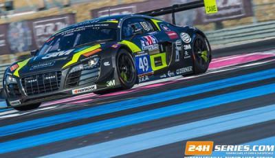 24h-Paul-Ricard-2016-Pole-Position-Drivex-Audi-R8-LMS-ultra-Nr49