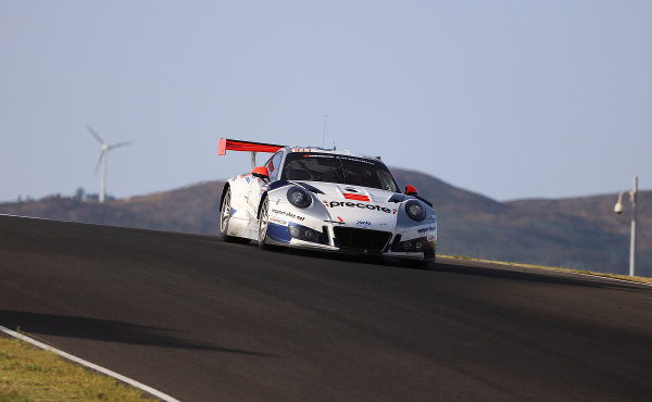 24h-Portimao-2017-Herberth-Motorsport-Porsche-911-GT3-R-Nr.911
