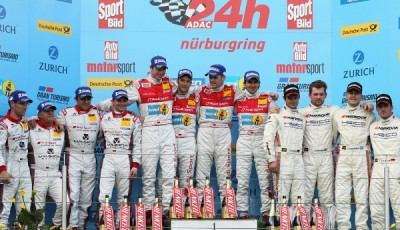 hankook-team-heico-motorsport-fahren-in-der-grunen-holle-aufs-podium