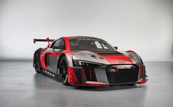 Playboy Tt Cup Race Car