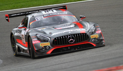 24h-Spa-2016-HTP-Motorsport-Mercedes-AMG-GT3