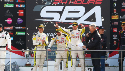 24h-Spa-2016-Martin-Eng-Sims-on-podium