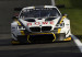 24h-Spa-2016-Qualifying-Rowe-Racing-BMW-M6-GT3-Nr98