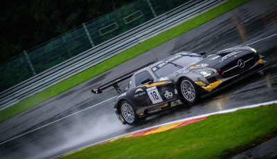 24h-Spa-2016-db-motorsport-mercedes-sls