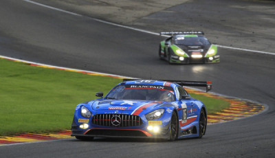 24h-Spa-2017-Black-Falcon-Mercedes-AMG-GT3-Nr.16-Marvin-Kirchhoefer