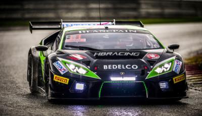24h-Spa-2017-HB-Racing-Lamborghini-Huracan-GT3