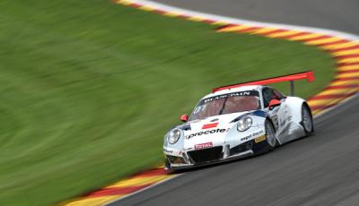 24h-Spa-2017-Herberth-Motorsport-Porsche-911-GT3-R-Nr.912