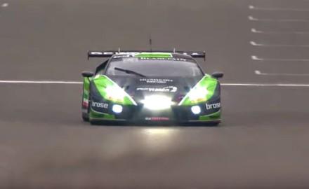 24h-Spa-2017-Pre-Qualifying-Grasser-Racing-Lamborghini-Huracan-GT3-Nr.63