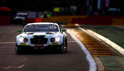 24h-Spa-2017-Preview-Bentley-Continental-GT3-Jordan-Lee-Pepper