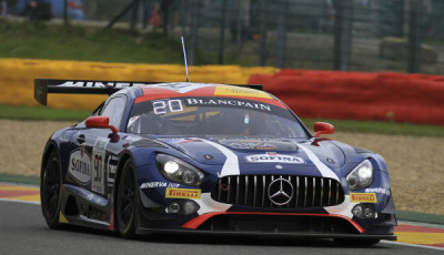 24h-Spa-2017-Qualifying-AKKA-ASP-Mercedes-AMG-GT3-Nr.90