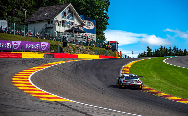 24h-Spa-2017-Rowe-Racing-BMW-M6-GT3-Nr.99