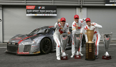 24h-Spa-2017-Sieger-Markus-Winkelhock-Jules-Gounon-Christopher-Haase