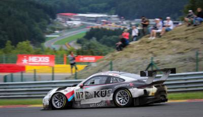 24h-Spa-2017-Team75-Bernhard-Porsche-911-GT3-R-Nr.117