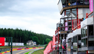 24h Spa 2017_Liveticker