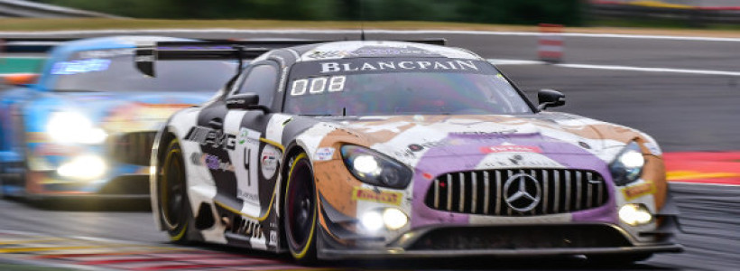 24h-Spa-2018-Black-Falcon-Mercedes-AMG-GT3-Nr.4-front