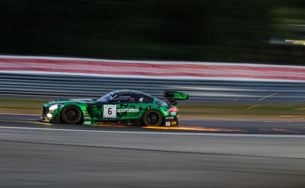 24h-Spa-2018-Black-Falcon-Mercedes-AMG-GT3-Nr.6