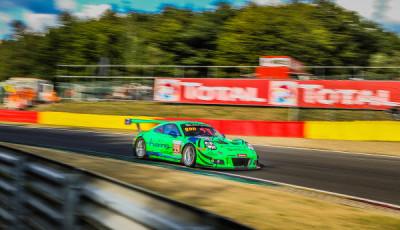 24h-Spa-2018-Herberth-Motorsport-Porsche-911-GT3-R-Nr.991