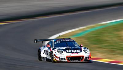 24h-Spa-2018-KUES-Team75-Bernhard-Porsche-911-GT3-R-Nr.117