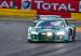 24h-Spa-2018-Land-Motorsport-Audi-R8-LMS-Nr.29