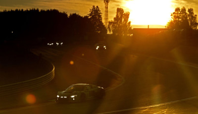 24h-Spa-2018-Preview-11-Audi-R8-LMS-am-Start