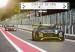 Testtag Spa: STRAKKA Racing #42 Test day Spa: #42 STRAKKA Racing