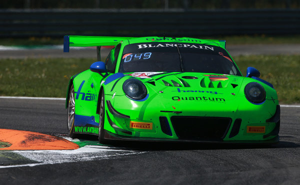 24h-Spa-2018-Preview-Herberth-Motorsport-Porsche-911-GT3-R-Nr.991-Jürgen-Haering-Edward-Lewis-Brauner-Wolfgang-Triller-Alfred-Renauer