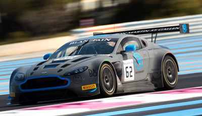 24h-Spa-2018-Preview-Marvin-Kirchhoefer-Aston-Martin
