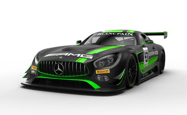 24h-Spa-2018-Preview-STRAKKA-Racing-Mercedes-AMG-GT3-Nr.43