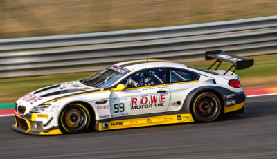24h-Spa-2018-ROWE-Racing-BMW-M6-GT3-Nr.99