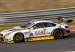 24h-Spa-2018-ROWE-Racing-BMW-M6-GT3-Nr.99