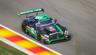 24h-Spa-2018-Strakka-Racing-Mercedes-AMG-GT3-Nr.43