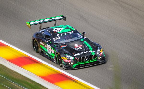 24h-Spa-2018-Strakka-Racing-Mercedes-AMG-GT3-Nr.43