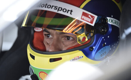 24h-Spa-2019-Augusto-Farfus-Helm-Copyright-BMW