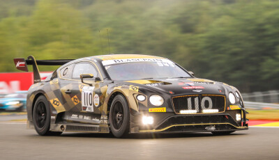 24h-Spa-2019-Bentley-Continental-GT3-Nr.110