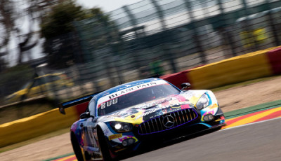 24h-Spa-2019-Black-Falcon-Mercedes-AMG-GT3-Nr.4-Pole-Position