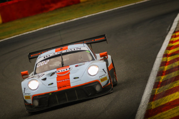 24h-Spa-2019-GPX-Racing-Porsche-911-GT3-R-Nr.20