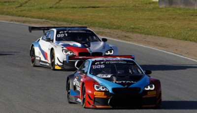 24h-Spa-2019-Preview-BMW-M6-GT3