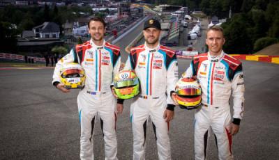 24h-Spa-2019-Preview-KUES-Team75-Bernahrd-Fahrer-Earl-Bamber-Laurens-Vanthoor-Timo-Bernhard