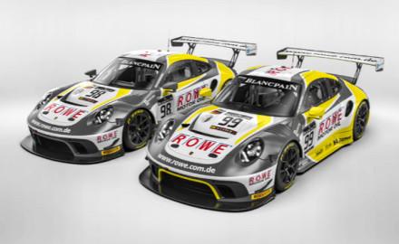 24h-Spa-2019-Preview-ROWE-Racing_porsche-911-GT3-R