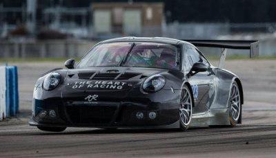 24h-daytona-2016-the-heart-of-racing-neuer-porsche-911-gt3-r
