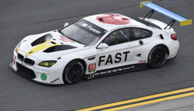 24h-daytona-2017-Qualifying-BMW-Team-RLL-BMW-M6-GTLM-Nr19