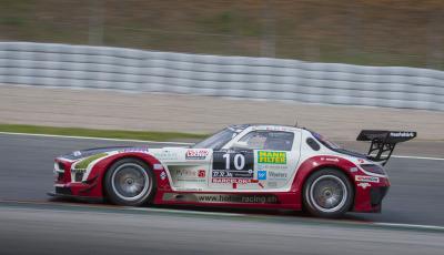 Hofor-Racing 2