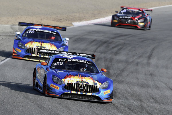 8h-Laguna-Seca-2018-SunEnergy1-Racing-Mercedes-AMG-GT3