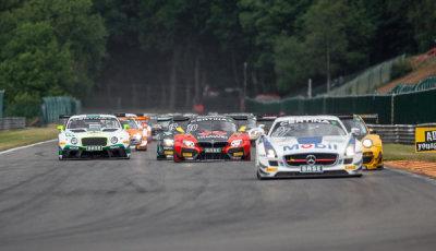 ADAC-GT-Masters-2015-Bentley-BMW-SLS